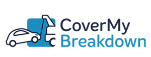 covermy breakdown logo