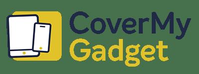covermy gadget logo