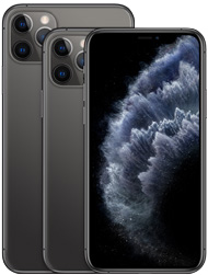 iPhone11-pro-cover-black