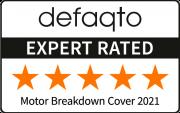 defacto-Motor-Breakdown-Cover-5-star