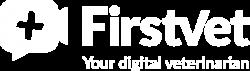 firstvet-logo-UK-payoff-white-web