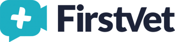 firstvet-logo
